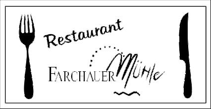 Restaurant Farchauer Mühle